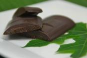 72% cacao bars