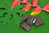 60% cacao bars